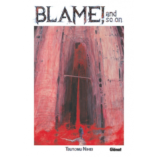 Blame and so on (VF)