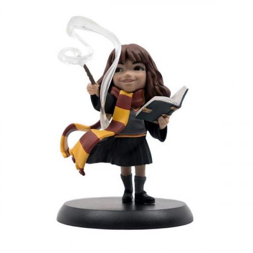 Q FIG - Harry Potter - Hermione Granger