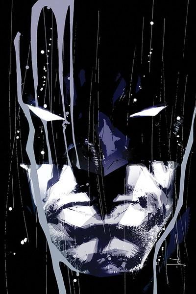 Detective Comics 1000 (VO) 1990 TIM SALE