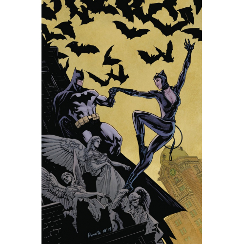 Batman 69 (VO)