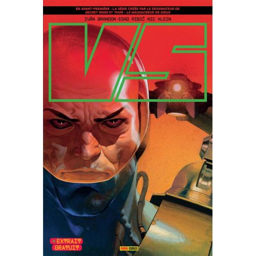 VS t01 (VF)
