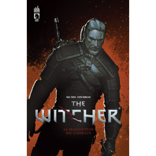The Witcher (VF) occasion