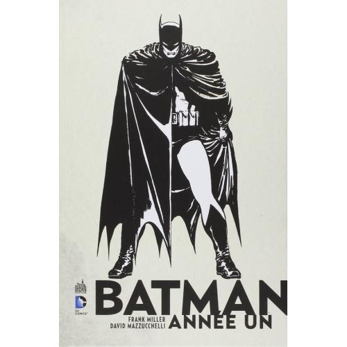 Batman : Année Un (VF) occasion