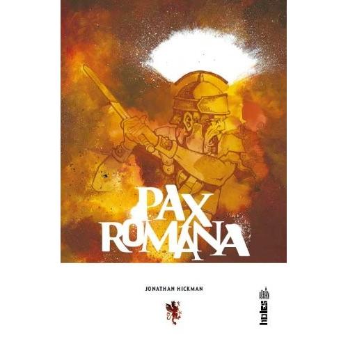 Pax Romana (VF) occasion