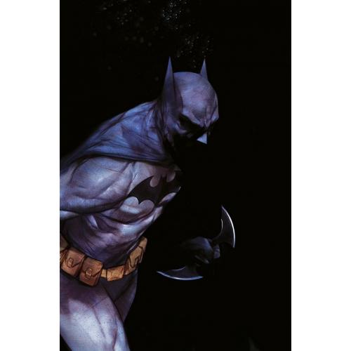 Batman 73 Ben Oliver Variant (VO)