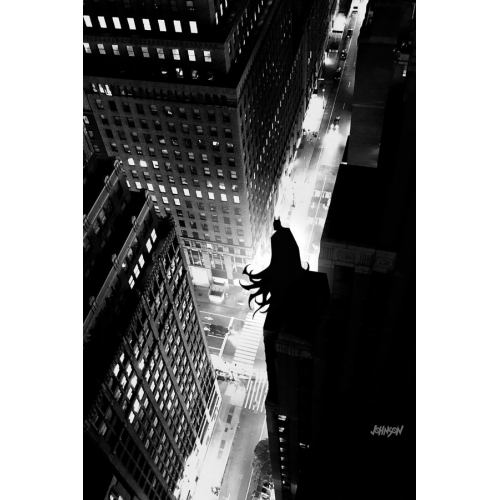 Batman 67 (VO)