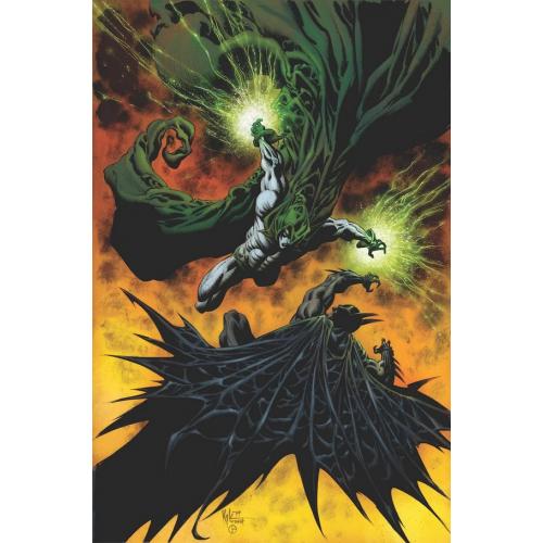 Detective Comics 1007 (VO)