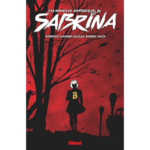 Sabrina Tome 1 (VF)