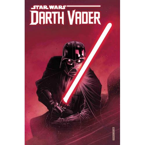 STAR WARS DARTH VADER 1 (VO)