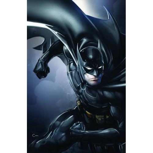 Batman 77 (VO)