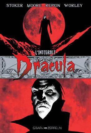 Dracula L'intégrale (VF)