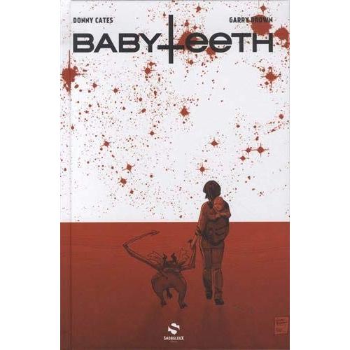 Babyteeth (VF)