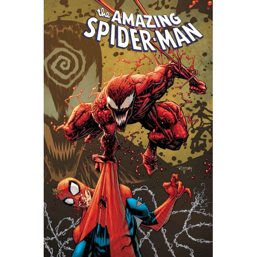 AMAZING SPIDER-MAN 30 (VO)