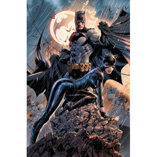 Batman 78 (VO)