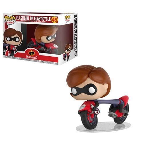 Figurine Funko Pop! Heroes: Shazam - Pedro