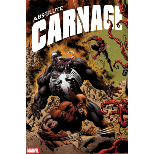 ABSOLUTE CARNAGE 3 (OF 5) HOTZ CONNECTING VAR AC (VO)