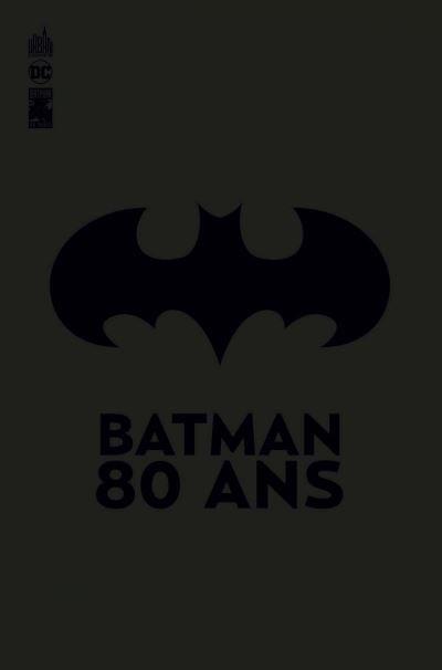 Batman 80 ans (VF)