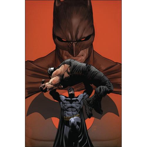 BATMAN 83 (VO)