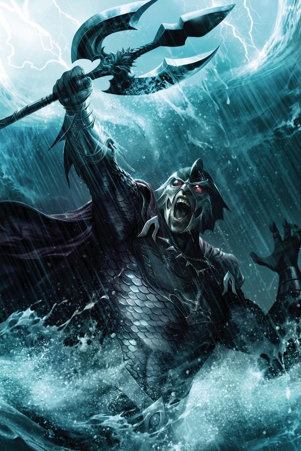 [JLD] Menace en haute mer  Ocean-master-year-of-the-villain-1-vo