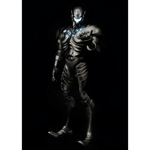 Marvel Legends - Edition Collector - Gant d'Infinité Electronique Avengers Endgame