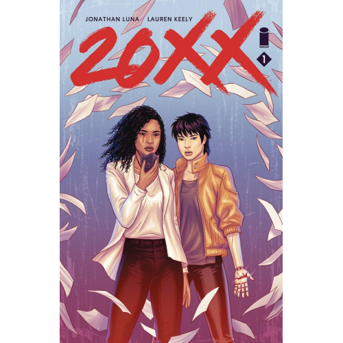 20XX 1 (VO)