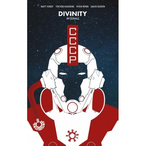 Divinity Intégrale (VF)