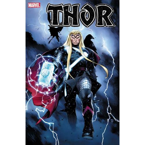 Thor 1 (VO)
