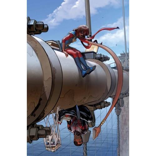Spider-Man 3 (VO)