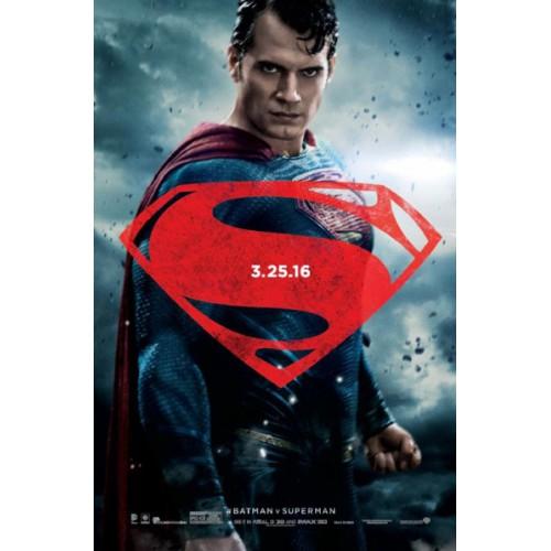 SUPERMAN UNIVERS 1 Couverture Variante (VF)