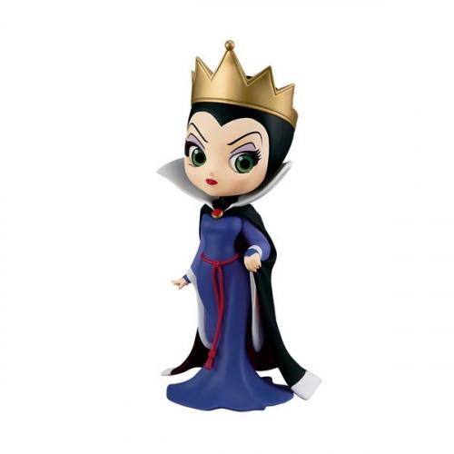 Qposket - Disney Characters -Queen-