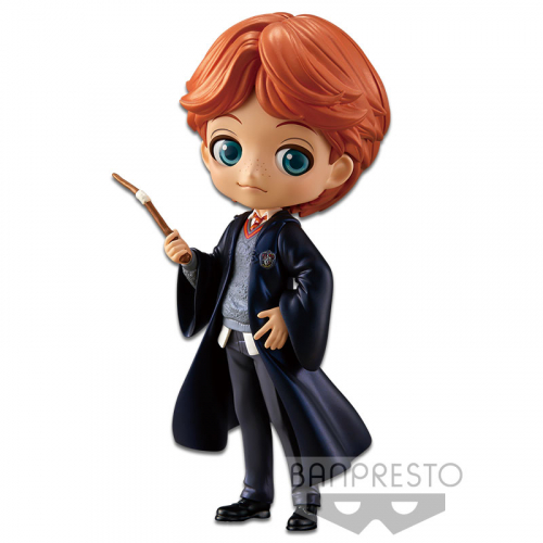 Qposket - Harry Potter - Ron Weasley