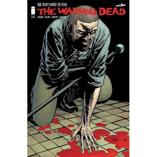 Walking Dead 153 (VO)