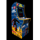 Arcade1Up - Space Invader Arcade Cabinet