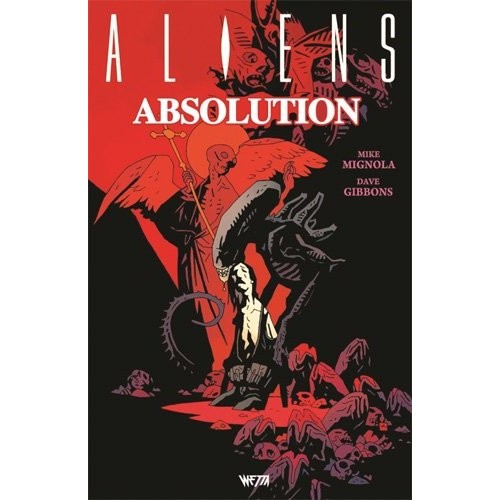 Aliens Absolution (VF)