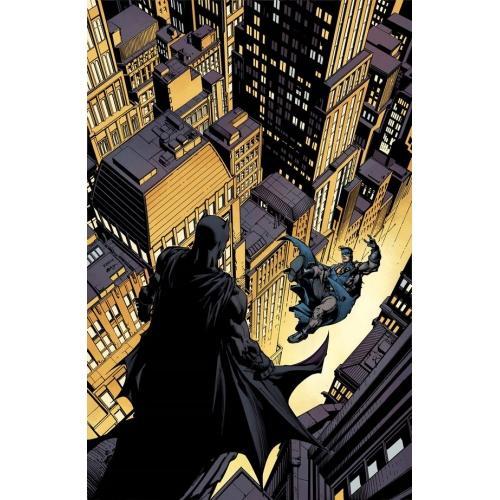 Batman 4 (VO)