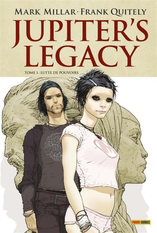 MILLARWORLD Jupiter-legacy