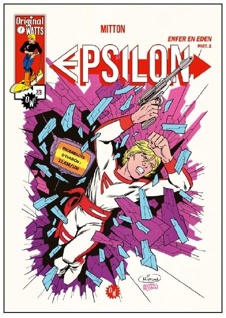 Epsilon 1 (VF)
