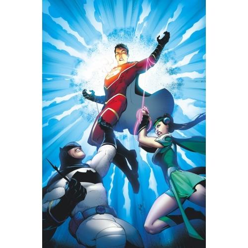 New Superman 2
