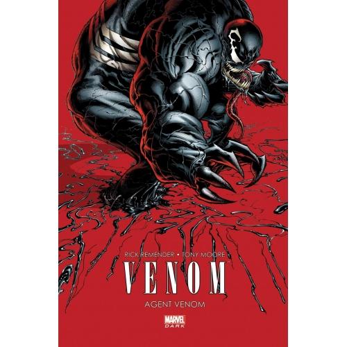 Venom T01 (VF)