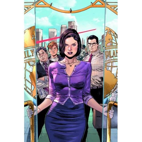 Action Comics 965 (VO)