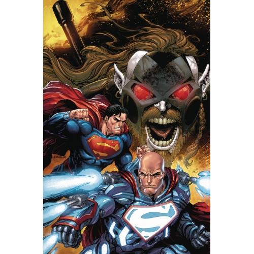 Action Comics 969 (VO)