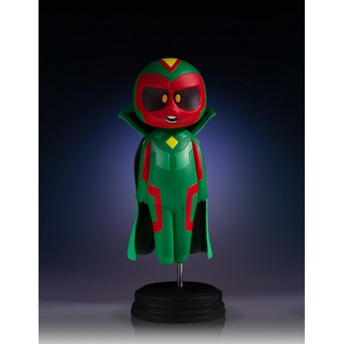 Figurine Gentle Giant Animated Statue Skottie Young : Vision