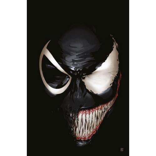 Venom Tome 2 (VF)