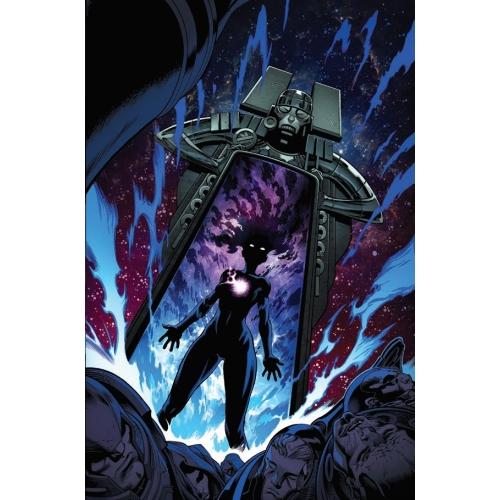 All-new X-Men/Les gardiens de la galaxie tome 2 (VF)