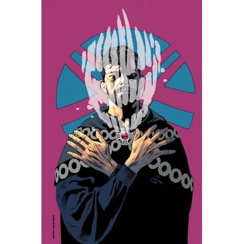 Doctor Strange 16 (VO)