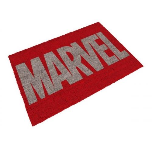 Marvel Paillasson Hydra Logo