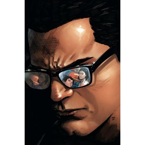 Action Comics 973 (VO)