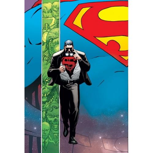 Action Comics 975 (VO)