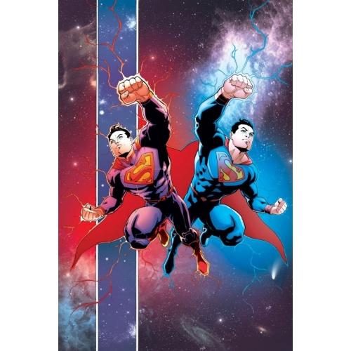 Action Comics 976 (VO)
