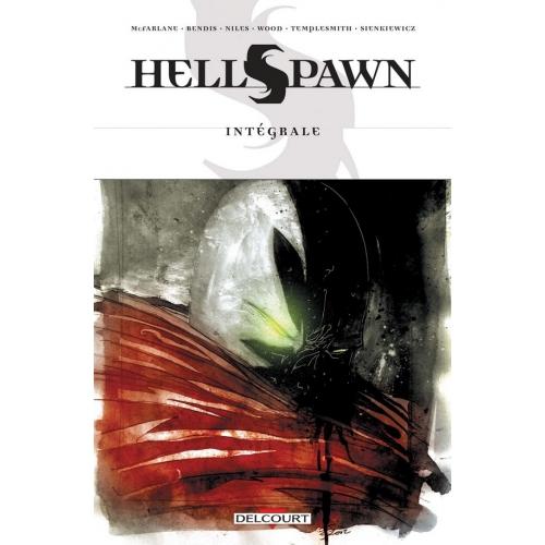 Hellspawn Intégrale (VF)